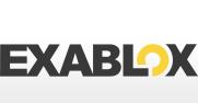 exablox-logo