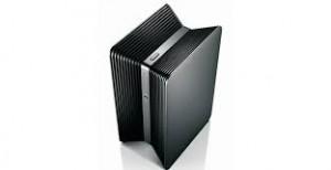 Lenovo's Personal Cloud Storage Device