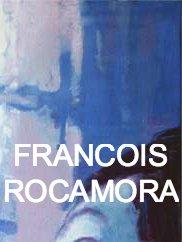 photo François rocamora hyperlink2