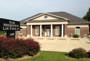 Cedar Rapids Personal Injury Lawyer. Cedar Rapids Personal Injury Lawyer.
