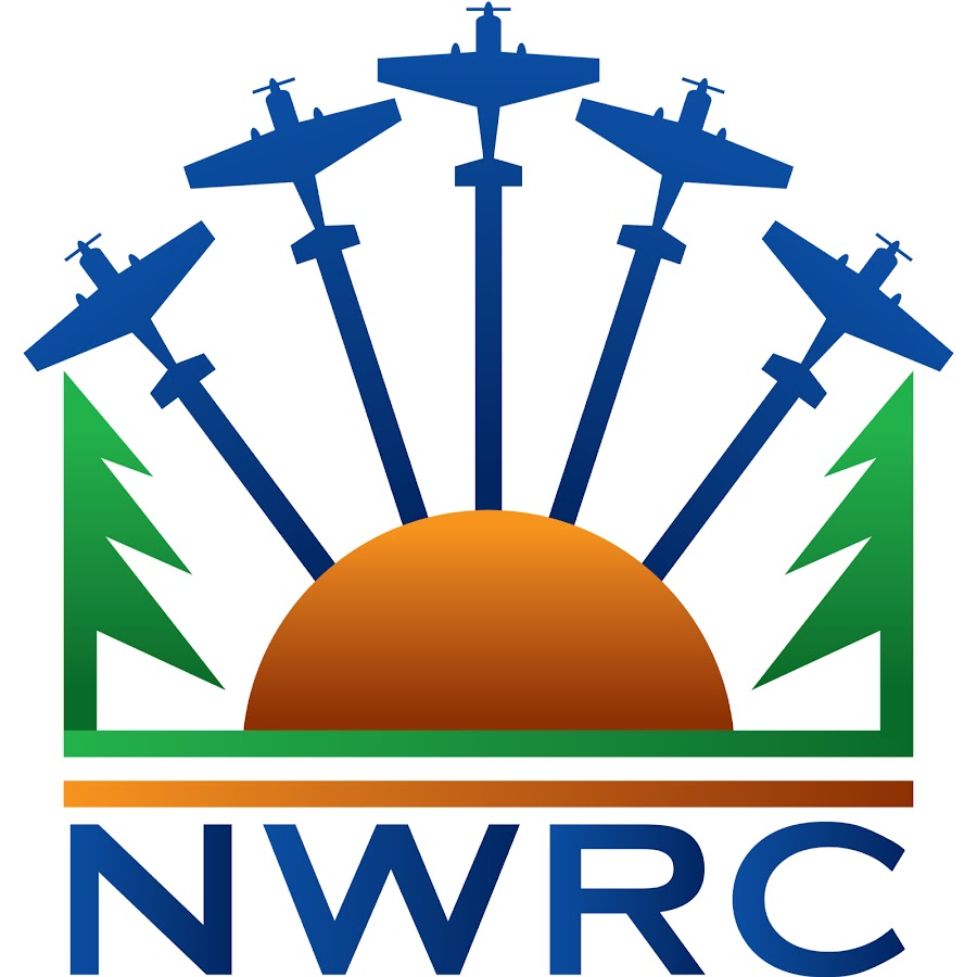 Northwest RC