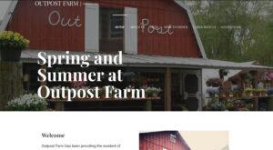 Outpost Farm
