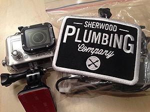 Sherwood Plumbing Services