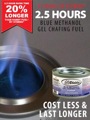 Dine-Aglow-Diablo-Blue-Gel-Chafing-Fuel