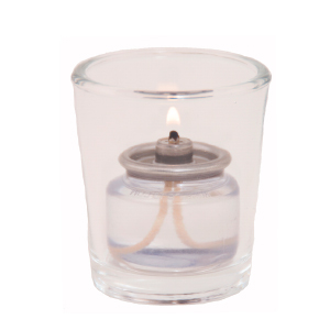 Clear-Classic-Votive