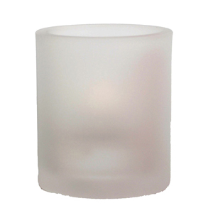Frost-Movado-Round-Table-Lamp