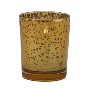Gold-Metallic-Votive-Table-Lamp
