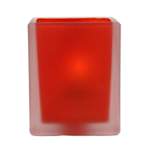 Ruby-Frost-Movado-Square-Table-Lamp