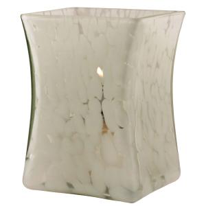 Luminaire-Clear-Snowflake-Restaurant-Table-Lighting