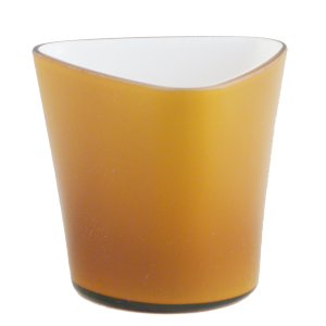 DL307-Table-Lamp