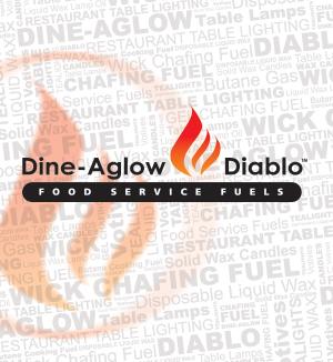Dine-Aglow-Diablo