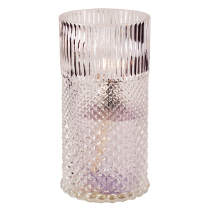 DL313-Lydia-Crystal-Table-Lamp