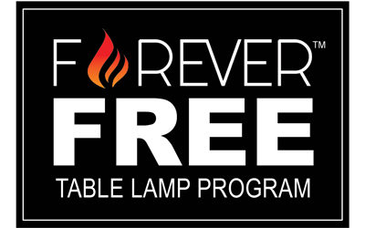 Free-Table-Lamp-Program