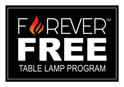 Forever-Free-Table-Lamp-Program-Logo