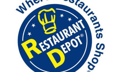 Restaurant Depot Now Offers Dine-Aglow-Diablo