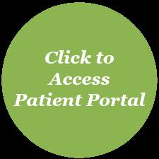 Click to Access Patient Portal