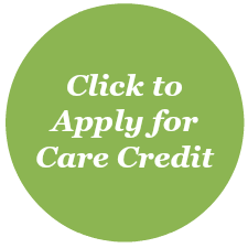 Click to Apply for Care Credit