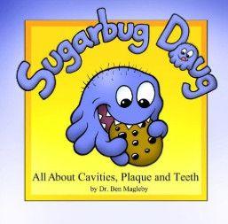Sugarbug Doug