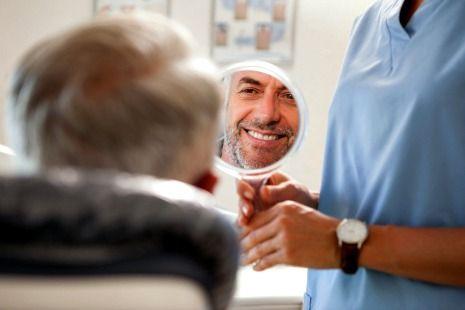 Trios-dental-scanner-for-dental-crown