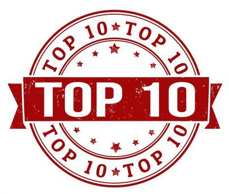 List of ten tips to help prevent cavities