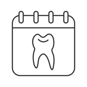 Call 763-586-9988 to learn more about sedation dentistry or to schedule an appointment.