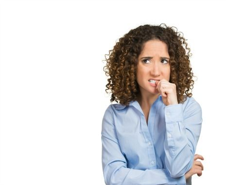 Sedation dentistry helps people afraid of the dentist to go.