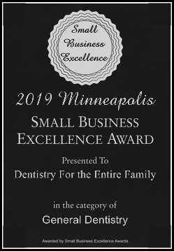 Mpls-Small-Business-Award-John-Cretzmeyer