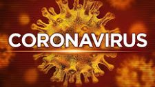 Dental care during Coronovirus