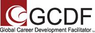 logo-gcdf