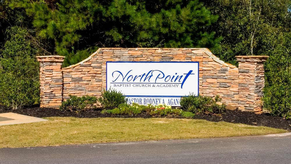 North-Point-Baptist-Church-4