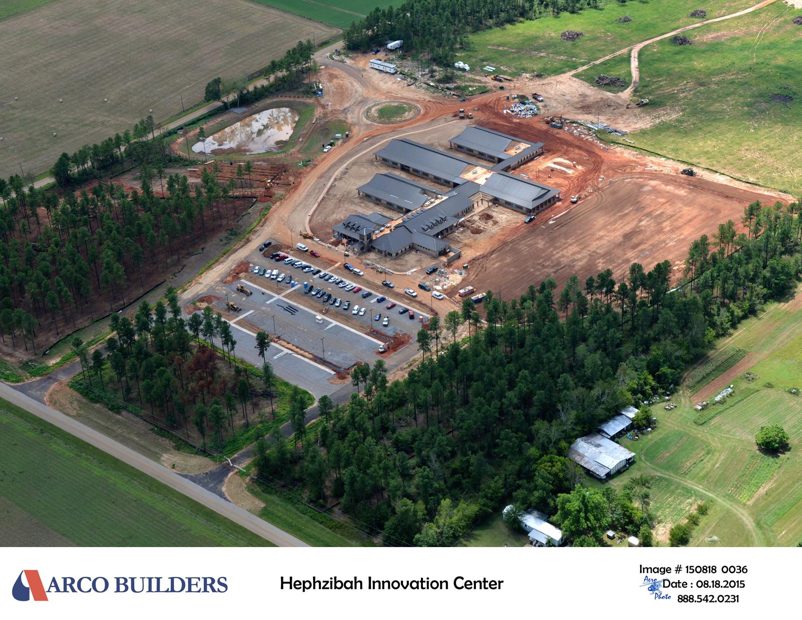Hephzibah Innovation 1508180036