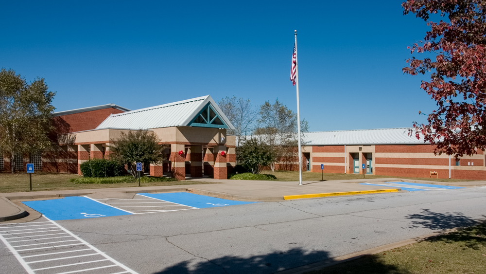 ellis_arnall_middle_school_addition-1