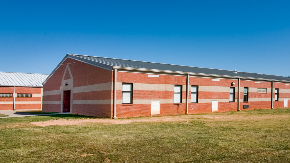 ellis_arnall_middle_school_addition-2