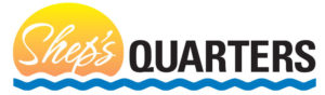 Shep's Quartes weekly summer rentals