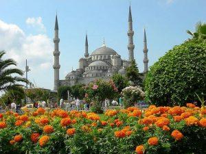 IstanbulPhoto1