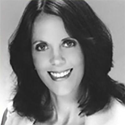 Former Honoree Lauren Embrey