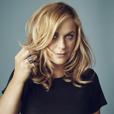Former Honoree Amy Poehler