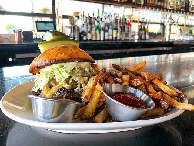 copper common burger best burgers in salt lake city utah