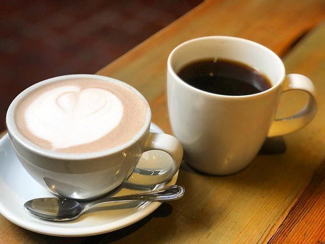 Best Coffee Roasters Salt Lake City