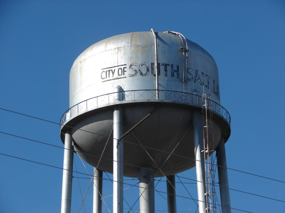 Best South Salt Lake Restaurants