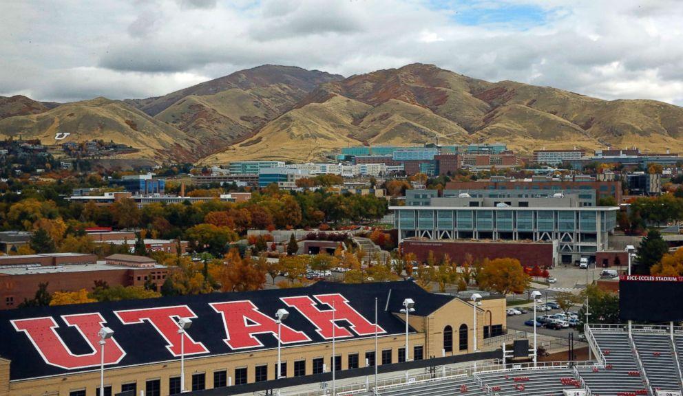 Best Restaurants Near The University of Utah