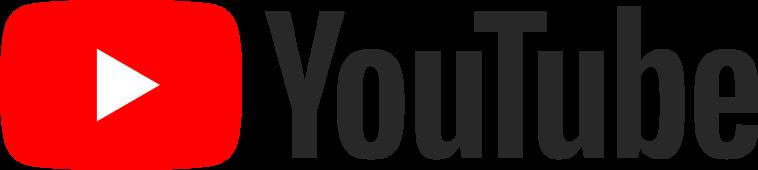 yt_logo_rgb_light-vflc4oMnY
