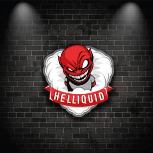 HELLIQUID