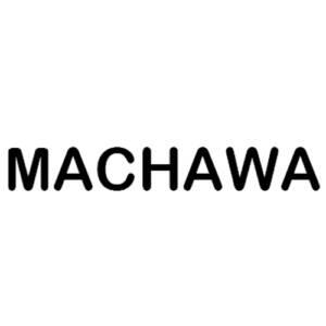 Machawa
