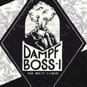 Dampf Bossi