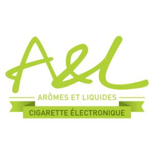 A&L Aromes et Liquides