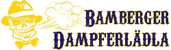 Bamberger Dampferlädlä