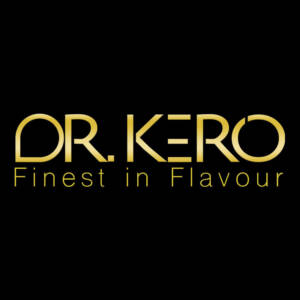 Dr Kero
