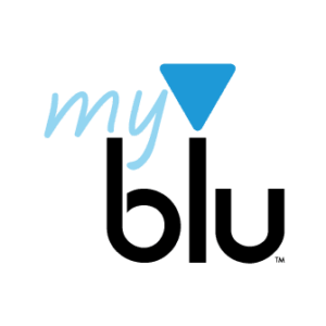 myblu - Liquidpods