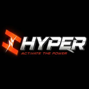 Hyper Flava